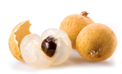Лонган(Longan, Dragon Eye)