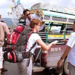 Транспорт на острове Самуи